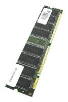 HP 270812-B21