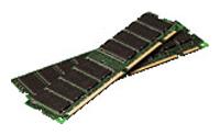 HP 328806-B21