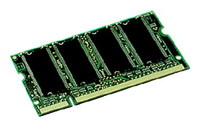 Samsung DDR2 533 SO-DIMM 512Mb