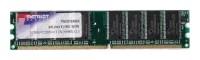 Patriot Memory PSD21G6672