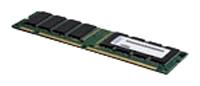 Lenovo 33L5039
