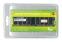 Silicon Power SP001GBLDU400O02