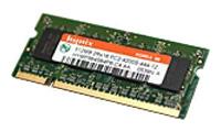 Hynix DDR2 667 SO-DIMM 1Gb