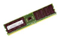 Samsung DDR2 667 FB-DIMM 2Gb