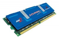Kingston KHX6400D2LL/2G