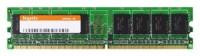 Hynix DDR2 667 DIMM 2Gb
