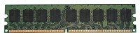 HP 450259-B21