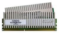 Patriot Memory PVS32G1600LLK