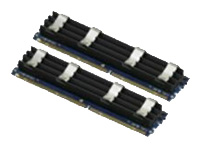 Apple DDR2 667 FB-DIMM 8GB (2x4GB)