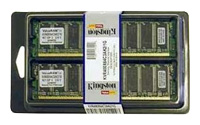 Kingston KTH-DL385/4G