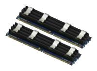 Apple DDR2 800 FB-DIMM 2GB (2x1GB)