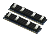 Apple DDR2 800 FB-DIMM 4GB (2x2GB)