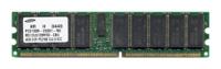 Samsung DDR 266 Registered ECC DIMM 4Gb