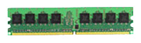 Apple DDR2 533 DIMM 1GB