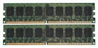 HP 497765-B21