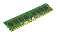 Kingston KVR1333D3E9S/1G