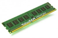 Kingston KVR1333D3D4R9S/8G