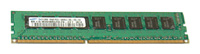 Samsung DDR3 1333 Registered ECC DIMM 4Gb