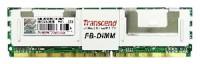 Transcend TS128MFB72V6U-T