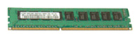 Hynix DDR3 1333 Registered ECC DIMM 4Gb