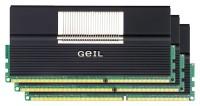 Geil GE33GB1800C8TC