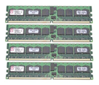 Kingston KTH-RX3600K4/4G