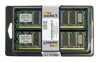 Kingston KTH-DL385/1G