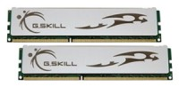 G.SKILL F3-10666CL7D-4GBECO