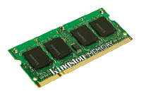 Kingston KTD-INSP6000C/2G