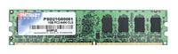 Patriot Memory PSD21G800816