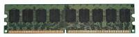 HP 445166-051