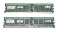 Kingston KTH-XW9400K2/4G