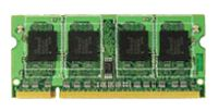 Apple DDR2 667 SO-DIMM 1Gb