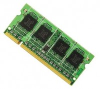 Apacer DDR2 533 SO-DIMM 2Gb CL4