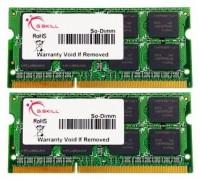 G.SKILL F3-8500CL7D-4GBSQ