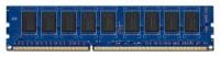 Apple DDR3 1333 ECC DIMM 1Gb