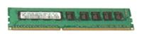 Hynix DDR3 1333 ECC DIMM 1Gb