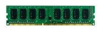 Fujitsu S26361-F3604-L513