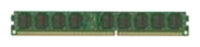 Kingston KVR1333D3D8R9SL/4G