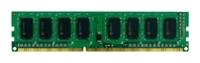 Fujitsu S26361-F3285-L515