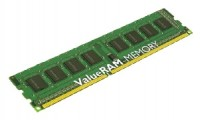 Kingston KTH9600B/4G