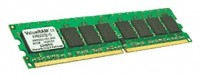 Kingston KVR800D2D4P6/4GHC