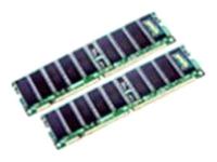 HP 328809-B21