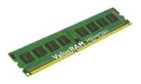 Kingston KVR1066D3S8R7S/2G