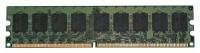 HP GT808AA