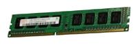 Hynix DDR3 1333 DIMM 8Gb