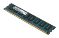 Lenovo 0A36527