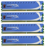 Kingston KHX2400C11D3K4/8GX