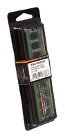 Qumo DDR3 1333 DIMM 8Gb