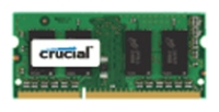 Crucial CT102464BF1339